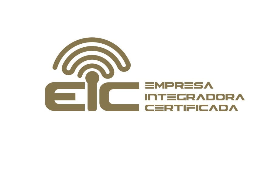 SELLO ORO - Empresa Integradora Certificada