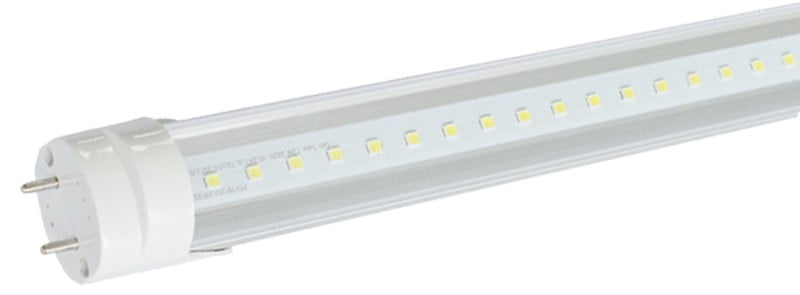 Led de 15w para sustituir al fluorescente de 36w for Sustituir fluorescente por led
