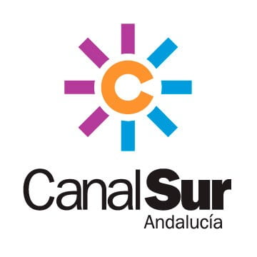 Canal Sur Andalucia TV