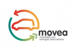 Plan Movea