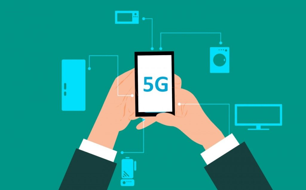5G-BENEFICIOS